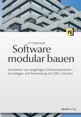 057257614-software-modular-bauen