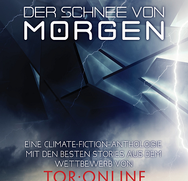 Climate-Fiction bei TOR Online